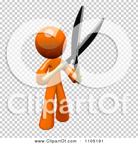 Transparent clip art background preview #COLLC1105191