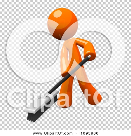 Transparent clip art background preview #COLLC1095900