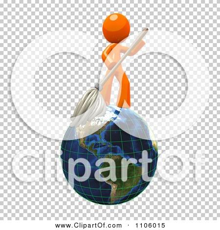 Transparent clip art background preview #COLLC1106015