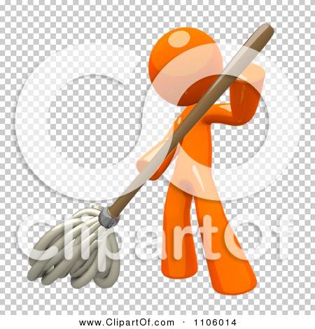 Transparent clip art background preview #COLLC1106014