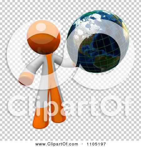 Transparent clip art background preview #COLLC1105197