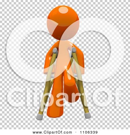 Transparent clip art background preview #COLLC1106339