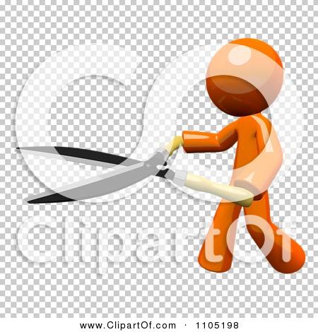 Transparent clip art background preview #COLLC1105198