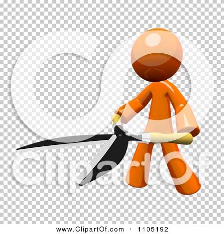 Transparent clip art background preview #COLLC1105192