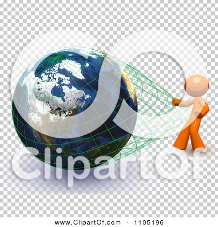 Transparent clip art background preview #COLLC1105196