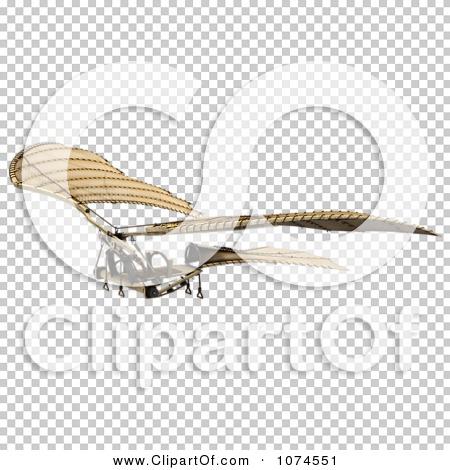Transparent clip art background preview #COLLC1074551