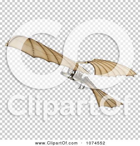 Transparent clip art background preview #COLLC1074552