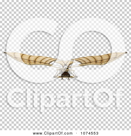 Transparent clip art background preview #COLLC1074553