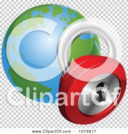 Transparent clip art background preview #COLLC1079817
