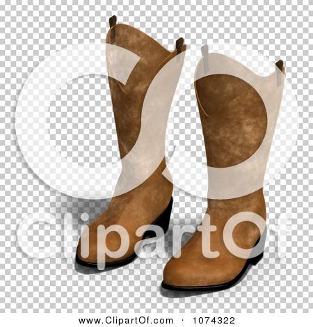 Transparent clip art background preview #COLLC1074322