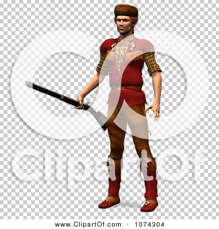 Royalty Free Men Clip Art by Ralf61   Page 3