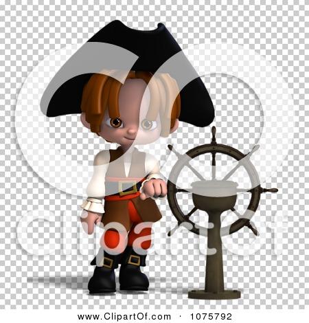 Transparent clip art background preview #COLLC1075792