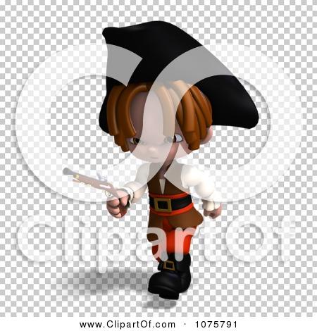Transparent clip art background preview #COLLC1075791