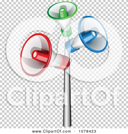 Transparent clip art background preview #COLLC1078423