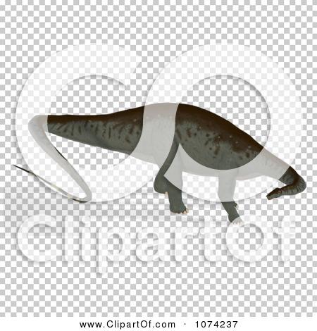 Transparent clip art background preview #COLLC1074237