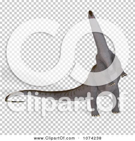 Transparent clip art background preview #COLLC1074238