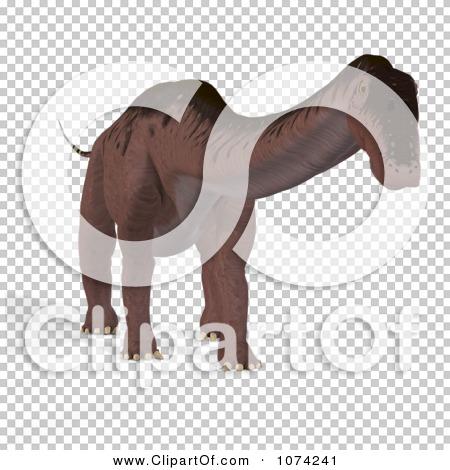 Transparent clip art background preview #COLLC1074241