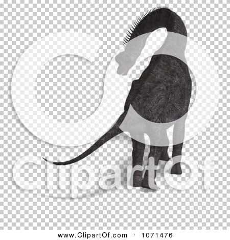 Transparent clip art background preview #COLLC1071476