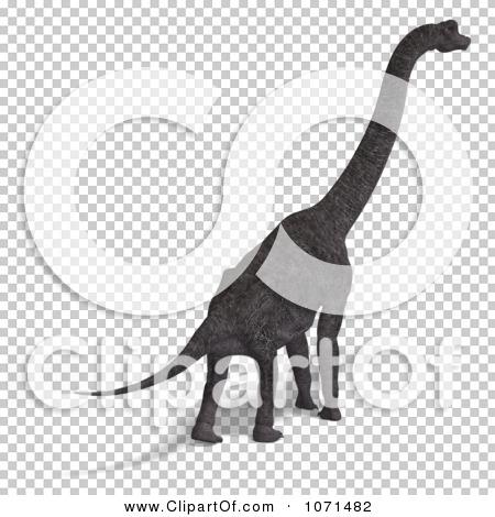 Transparent clip art background preview #COLLC1071482