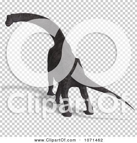 Transparent clip art background preview #COLLC1071462