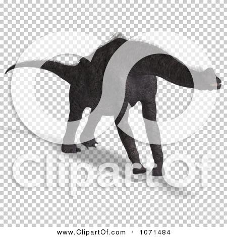 Transparent clip art background preview #COLLC1071484