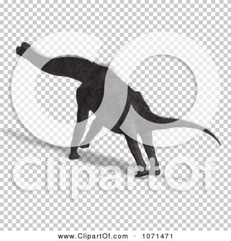 Transparent clip art background preview #COLLC1071471