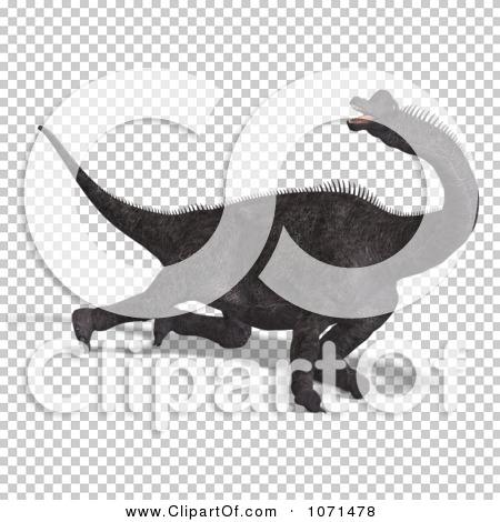 Transparent clip art background preview #COLLC1071478