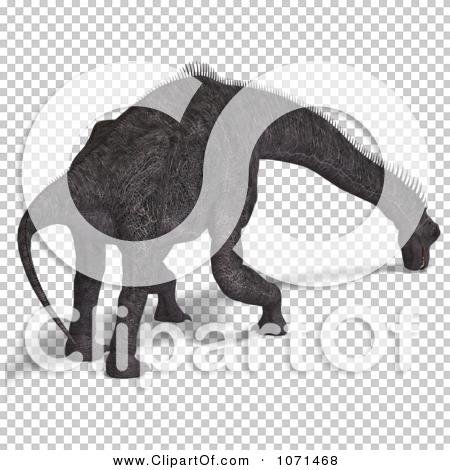 Transparent clip art background preview #COLLC1071468