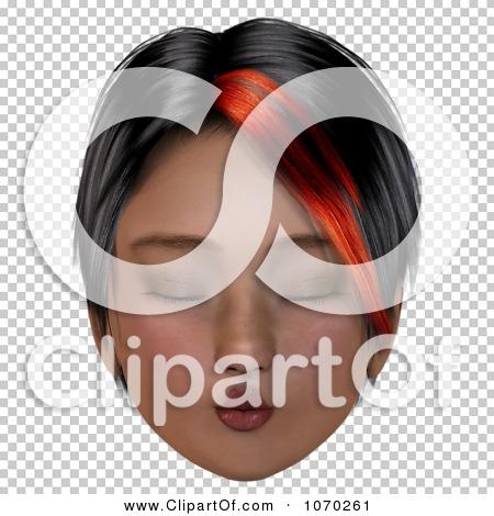 Transparent clip art background preview #COLLC1070261