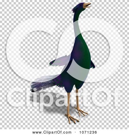 Transparent clip art background preview #COLLC1071236