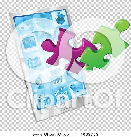 Transparent clip art background preview #COLLC1089759