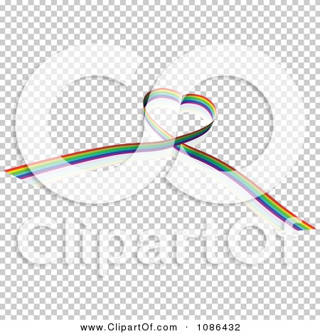 Transparent clip art background preview #COLLC1086432