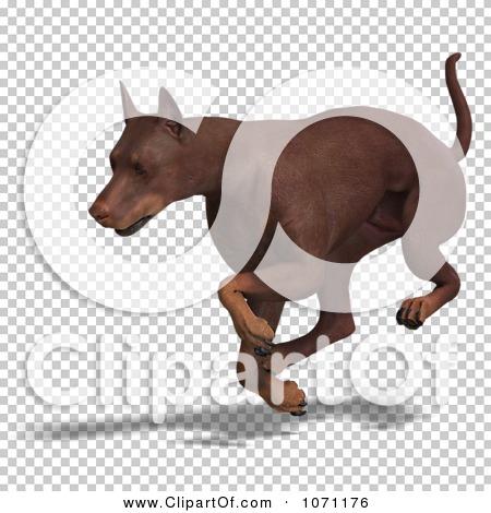 Transparent clip art background preview #COLLC1071176