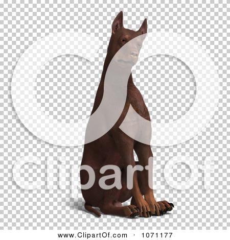 Transparent clip art background preview #COLLC1071177
