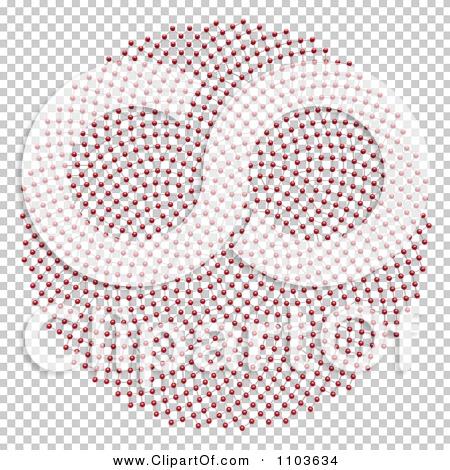 Transparent clip art background preview #COLLC1103634