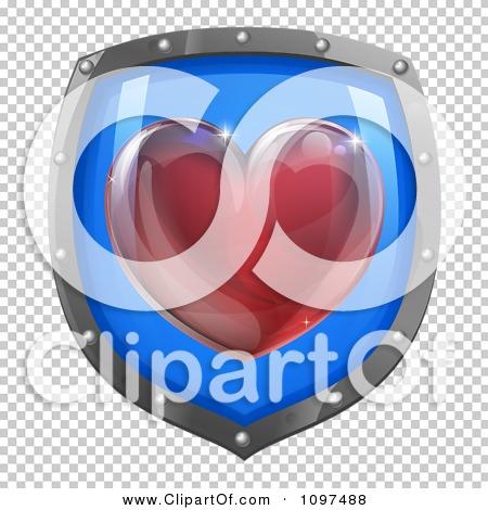 Transparent clip art background preview #COLLC1097488