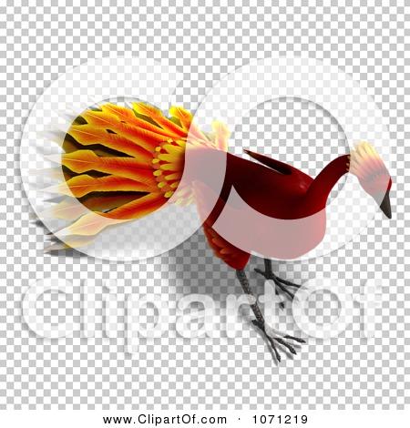 Transparent clip art background preview #COLLC1071219