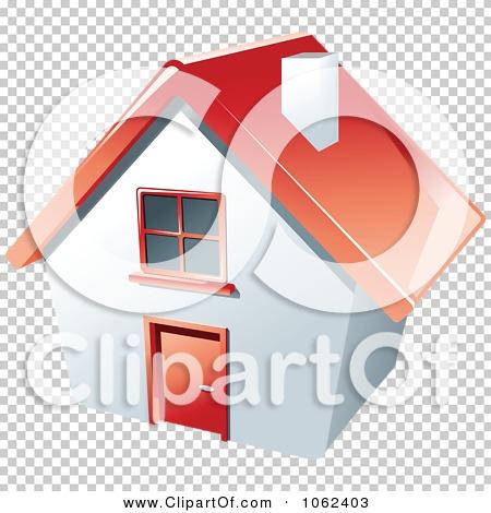 Transparent clip art background preview #COLLC1062403