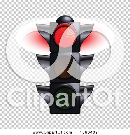 Transparent clip art background preview #COLLC1080439