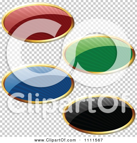 Transparent clip art background preview #COLLC1111567