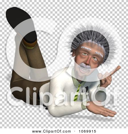 Transparent clip art background preview #COLLC1069915