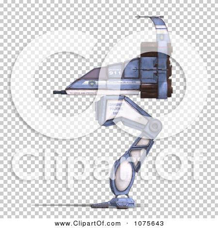 Transparent clip art background preview #COLLC1075643