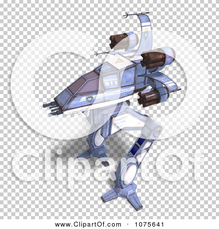 Transparent clip art background preview #COLLC1075641