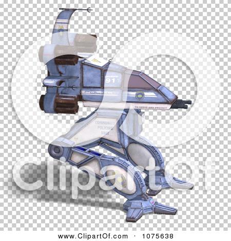 Transparent clip art background preview #COLLC1075638