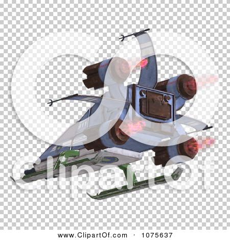 Transparent clip art background preview #COLLC1075637