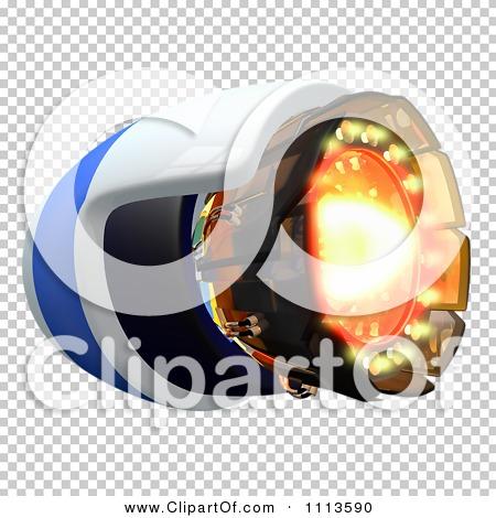 Transparent clip art background preview #COLLC1113590