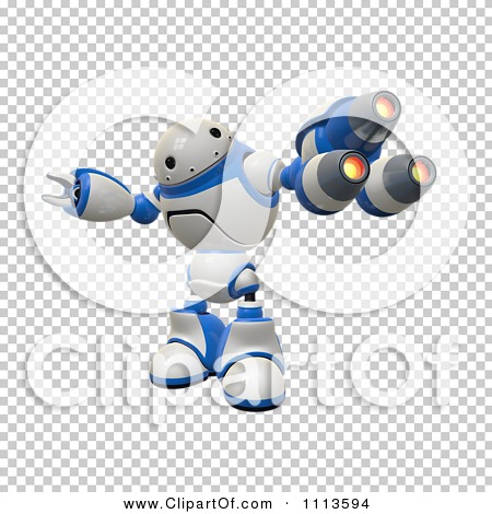 Transparent clip art background preview #COLLC1113594