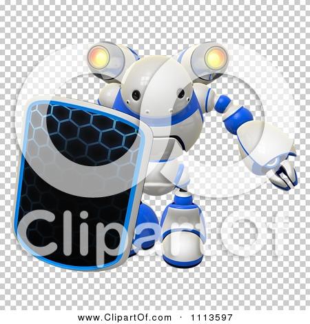 Transparent clip art background preview #COLLC1113597