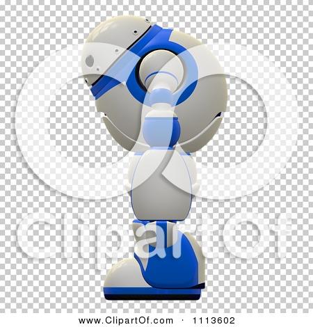 Transparent clip art background preview #COLLC1113602