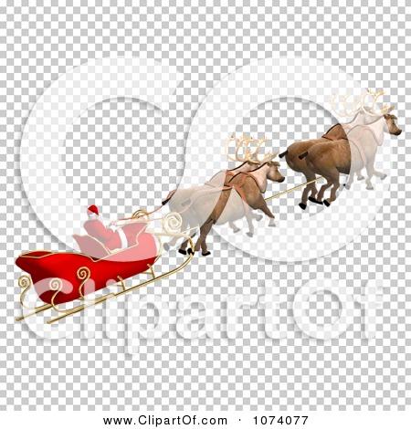 Transparent clip art background preview #COLLC1074077